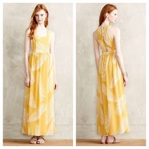 Sunday in Brooklyn Montreux Maxi Dress